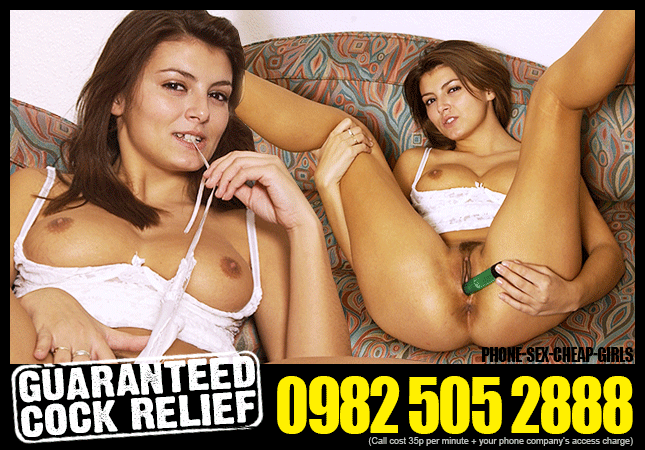 img_phone-sex-cheap-girls_30-second-wank-lines-phone-sex-chat