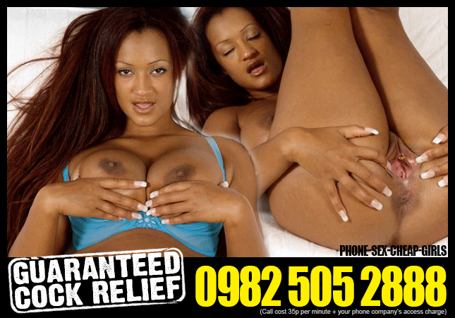 img_phone-sex-cheap-girls_black-adult-chat-phone-sex-chat